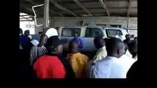 Apostle Dr  Kwadwo Safo Kantanka Documentary