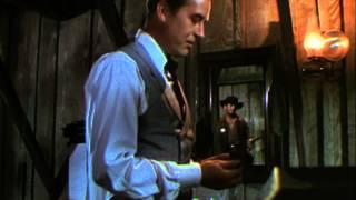Copper Canyon - Trailer
