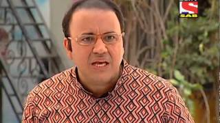 Taarak Mehta Ka Ooltah Chashmah - Episode 1356 - 7th March 2014