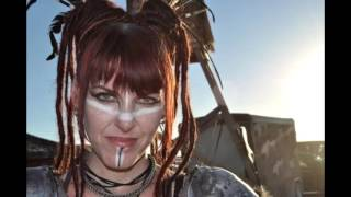 Wasteland Weekend The Mad Max Festival 2016