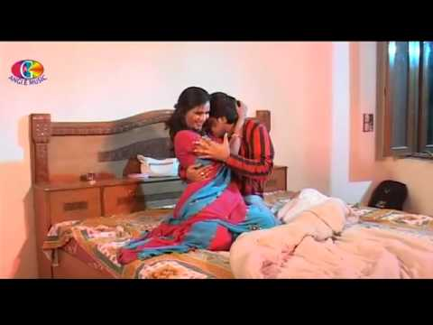 Xxx Mp4 Bhojpuri Sexy Song 7 3gp Sex