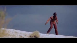 JESUS CHRIST SUPERSTAR - 1973  ( Judas Death ) HD