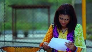 Sabila Nur - Love Story | Sabila Nur New Short Flim | Eid Special 2016