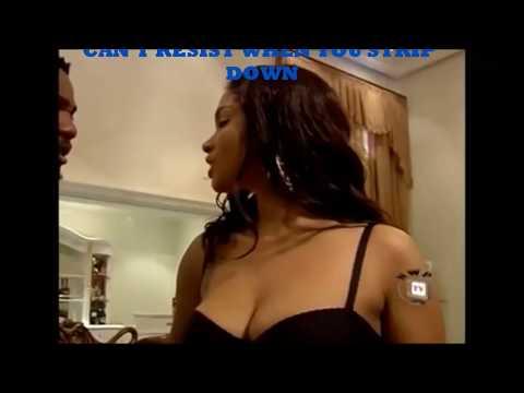Ways to seduce an african man