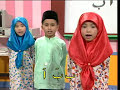 Muslim Kid School 1 of 14