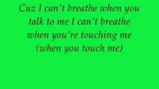 J. Holiday Suffocate Lyrics