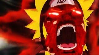 [My Demons] Naruto AMV Starset-My Demons