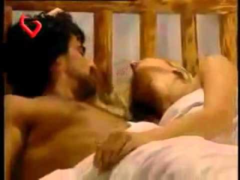 Видео секс на любителя