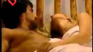 Video seks ketua pembangkang flv