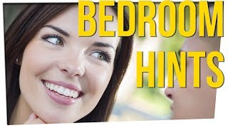 """How to Know Your Partner Wants """"Lovin"""" ft. Steve Greene"""