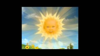 Oooh! with new Sun Baby Clips Part 1
