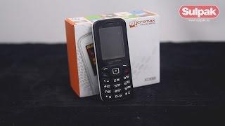 Мобильный телефон Micromax X088 (Sulpak.kz)