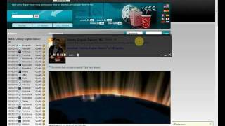 How to add subtitles in online movie