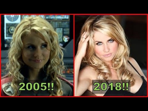 Xxx Mp4 Power Rangers Spd Then And Now 2018 Power Rangers Spd Before And After 2005 2018 3gp Sex
