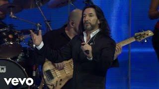 Marco Antonio Solís - Cuando Te Acuerdes De Mi (En Vivo Desde Buenos Aires)
