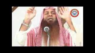 Kya Hum Aazad Hain Syed Tayyab Ur Rehman Zaidi
