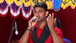 SG Santhan (Hotel D Nathans, Jaffna) 2015