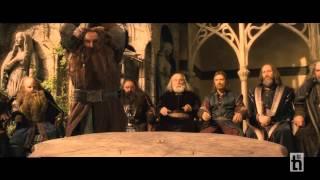 Frodo of The nine Fingers (1980)