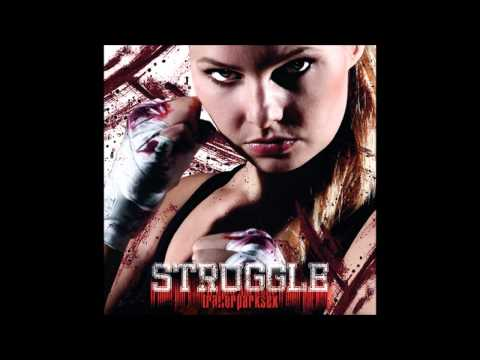 Xxx Mp4 Trailer Park Sex Struggle The March Of The Unavoidable 3gp Sex