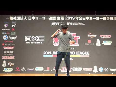 Xxx Mp4 2019CJ Preliminary 3A XX Sora Ishikawa 3gp Sex