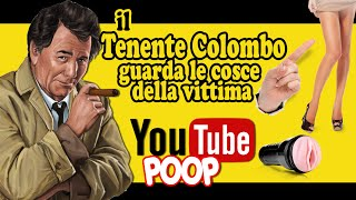 YTP ITA: Tenente Colombo