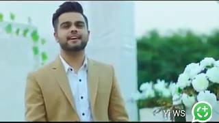 Teri kami song by akhil||whatsapp status