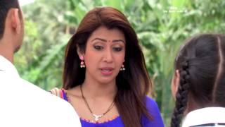Vidya - Ek Kiran Ummeed Ki - Ep # 62