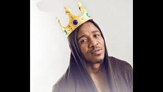 KING KIBA SONG TABIA   NYANDA MALENDEJA song WELELO KIMEGHA MEDIA