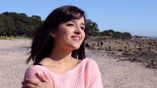 Hangover Full Video Song Cover by Shirley Setia | Kick | Salman Khan, Jacqueline Fernandez