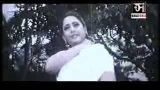 Bangla Movie love song-sundori o sundori
