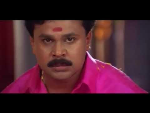 Malayalam Full Movie - Kalyanaraman - Full Length Movie [HD]