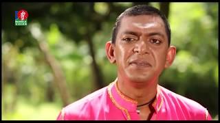 Wife Mane Istiri | New Bangla Natok | Full HD | Ep 02
