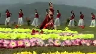 Lalupate Nugyo Bhuitira By Raju Pariyar and Devi Gharti