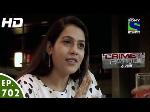Crime Patrol - क्राइम पेट्रोल सतर्क - Hamsafar - Episode 702 - 27th August, 2016
