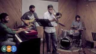 GMI Ensemble