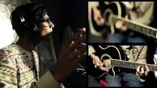Valentines Acoustic Mash-up (Cover By Syed Nafis)
