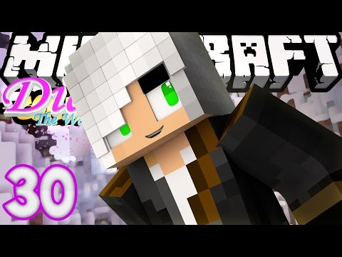 Cursed at Sea Minecraft Diaries S2 Ep.30 Minecraft Roleplay