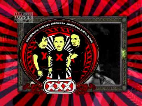 Xxx Mp4 Triple X XXX On TV 3gp Sex
