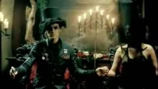 Julien K - 'Kick The Bass' Music Video HD