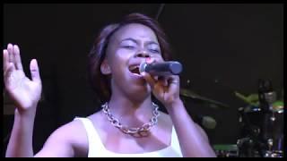 Lenan' Izulu - Nonsindiso Siyaya
