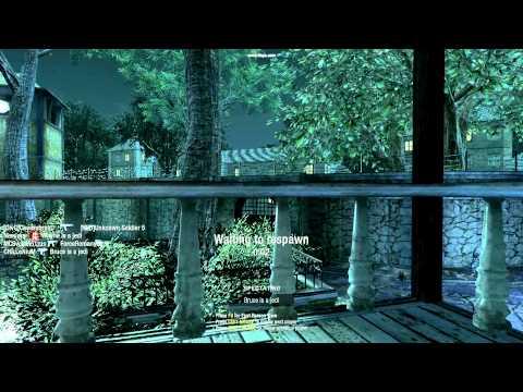 Xxx Mp4 BlackOps HD 5770 XXX 1080P 3gp Sex