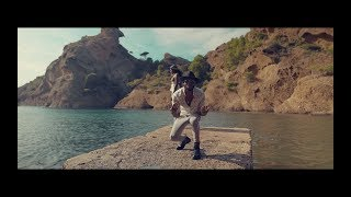Jaymax - Tuer ft DJ Erise (Clip Officiel) 👻Jay_maxvi 👻