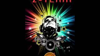 Nemezis  Z -TEAM   feat Kendja Cobra , B2S , Mp Swagg