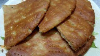 Sheermal | How to make Sheermal at home | BY FOOD JUNCTION