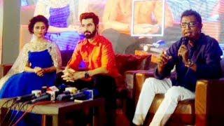 শাকিব খান প্রসঙ্গে এ কি বললেন ? শাকিব সিনেমার জন্য কারো পিছনে ঘুরঘুর করেনা, শাকিবের পিছনেই সবাই ঘুরে