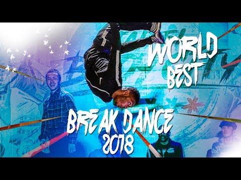 Xxx Mp4 WORLD BEST BREAK DANCE COMPILATION 2018 BEST BBOYS PAAW 3gp Sex