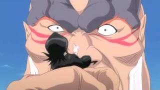 Bleach: Rukia's Best Soukatsui
