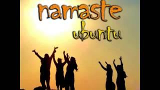 Aidoni - Namaste