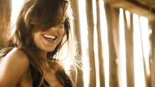 Anna Tatangelo - Muchacha (Official Video)