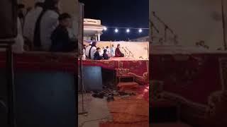 Mehfil e Naat(saww) 15th annual Mujhtaba Haider